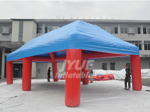 Hot Sale Inflatable Tent For Events Inflatable Advertising Tent