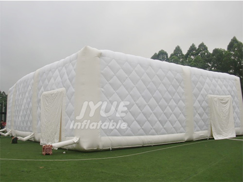 Inflatable Blow Up Tent For Shelter/Event/Party/ Waterproof Large Giant Inflatable Tent