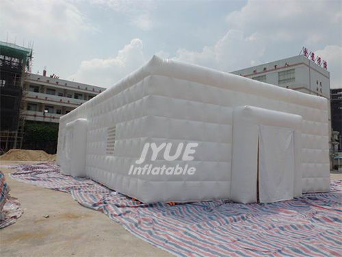 High Quality Inflatable Tent Outdoor Tent Party Tent