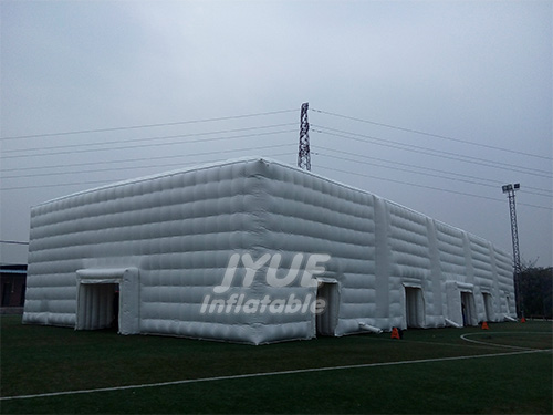 Inflatable Giant Tent Rental Inflatable Tent Any Good Inflatable Tent Design