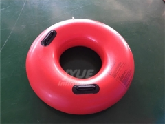 Swimming Pool Floaters Single Water Park Tube Wave Pool Float
