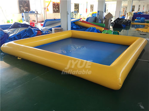 Pool Inflatables For Sale Small Inflatable Swimming Pool