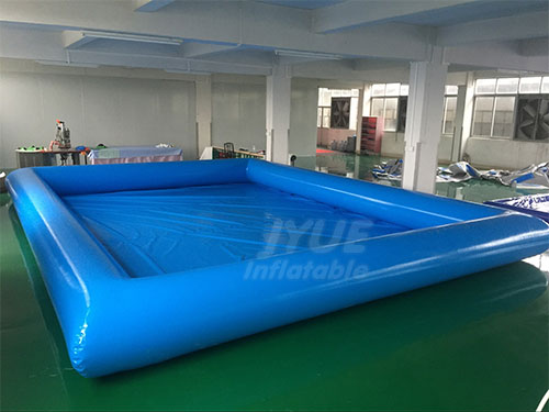 Blow Up Swimming Pools For Sale Small Portable Pool