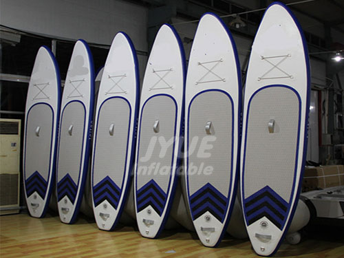 Sup Boards Inflatable Stand Up Paddle Board Surfboards