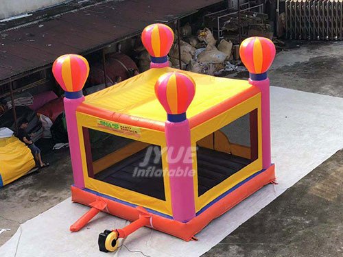 Party Inflatables Jumping Balloons For Sale