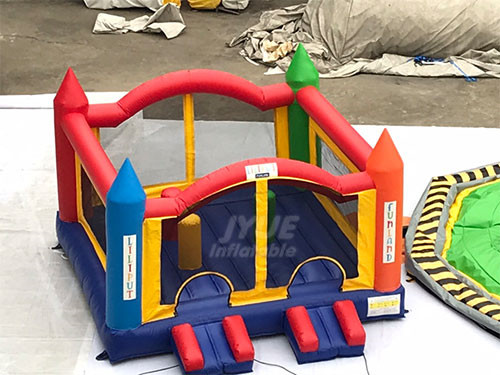 Indoor Blow Up Bouncers Caryon Bounce House Prices For Kids