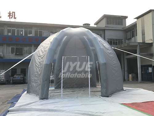 Advertising Inflatable Tent Outdoor Event Tent Inflatable Tent Price Inflatable Tent Event For Outdoor